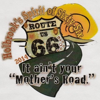 ROUTE 66 NEWS – THE FESTIVAL, UPCOMING EVENTS, AND EXCITING DEVELOPMENTS