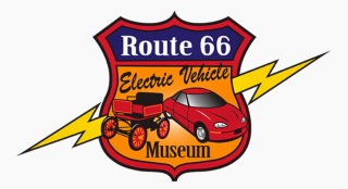 ROUTE 66 NEWS FLASH