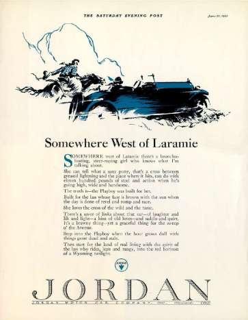 1923-06-23-jordan-playboy